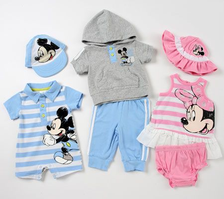 117 Best Dressing Baby Images On Pinterest