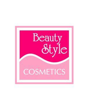 """Коллагеновая маска против отеков в области глаз """"Комфорт"""", Beauty Style купить от 0 руб в Созвездии красоты"""