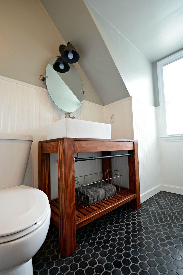 95 Best New Laundry Room Images On Pinterest