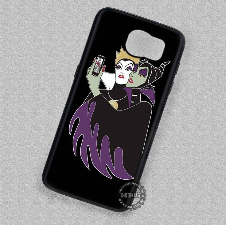 Villains Taking Picture Funny Meme Maleficent - Samsung Galaxy S7 S6 S5 Note 7 Cases & Covers #cartoon #disney #maleficent #evilqueen #phonecase #phonecover #samsungcase #samsunggalaxycase #SamsungNoteCase #SamsungEdgeCase #SamsungS4MiniCase #SamsungS4RegularCase #SamsungS5Case #SamsungS5MiniCase #SamsungS6Case #SamsungS6EdgeCase #SamsungS6EdgePlusCase #SamsungS7Case #SamsungS7EdgeCase #SamsungS7EdgePlusCase