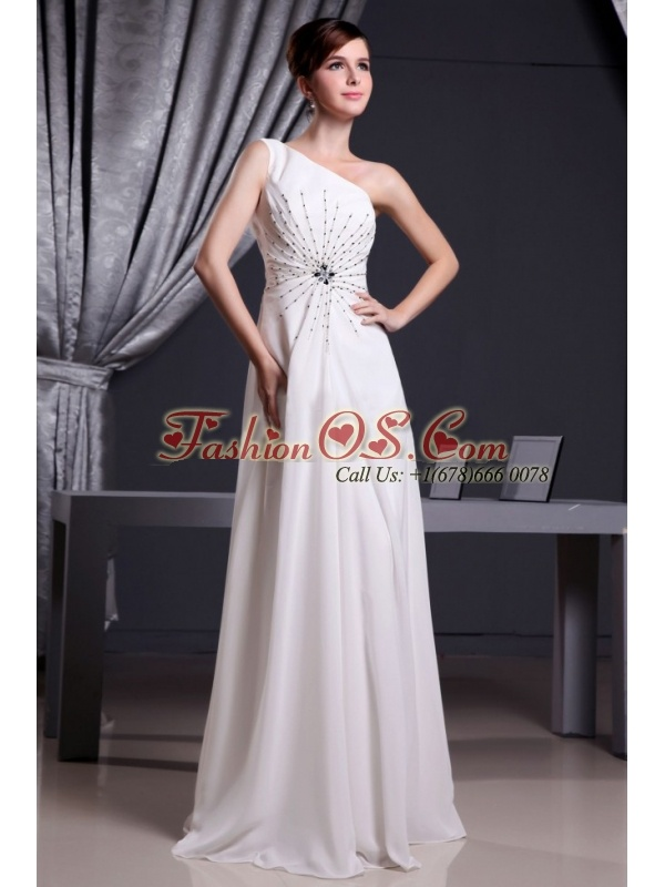 wholesale most elegant bridesmaid dresses