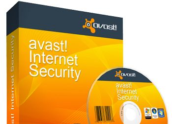 Avast Internet Security 2017 Crack is able to accomplish its duty as defender. The best thing in this antivirus is the light weight and a smooth interface.