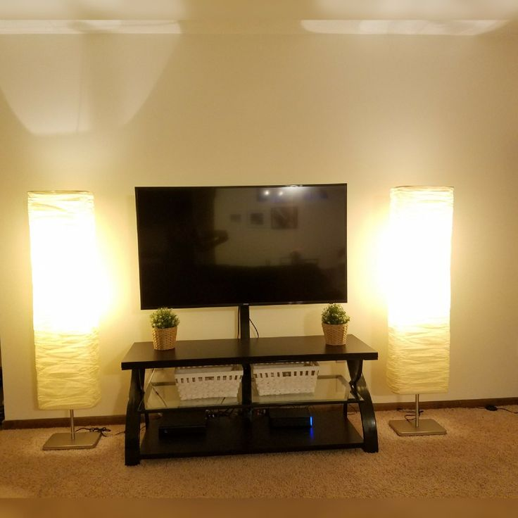 1000+ Ideas About Simple Tv Stand On Pinterest