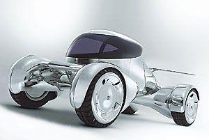 Autos Futuristas 2020 - Taringa!: Wheelzvroom Vroom, Prototipos Coches Concept, Autos Futurista