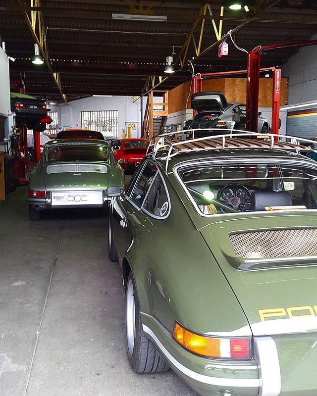 Best Automotive Images On Pinterest Car Vintage Cars And