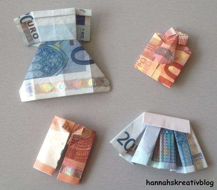 106 besten geldgeschenke bilder auf pinterest - Geldgeschenk teenager ...