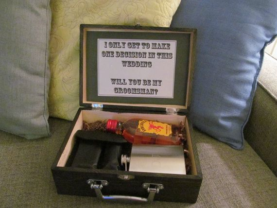 The 25 Best Groomsmen Boxes Ideas On Pinterest Fondos De Pantalla