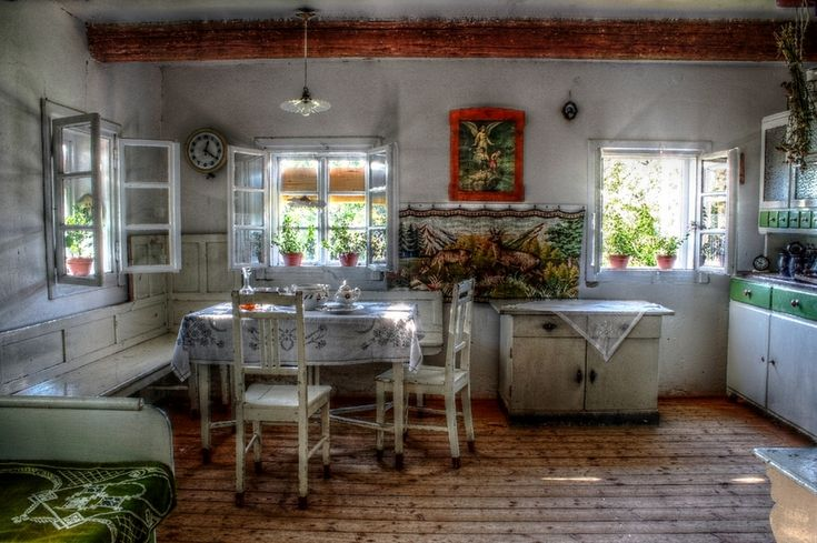 morgans country kitchen 16 best eye catching kitchen images on 1970s 4277