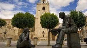 Palencia, Spain: tourism in Palencia, Spain. http://www.spainisculture.com/en/destinos/palencia.html 	 Palencia tourism. Information about Palencia Spain. Cities and towns of Palencia , Castile and Leon.Things to do in Palencia, places to visit, what to see in ...