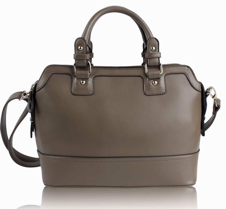 O geanta ideala pentru purtarea zilnica.