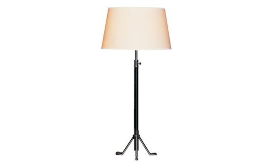 todd lamp