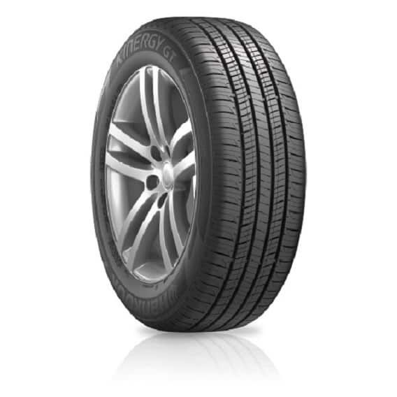 Hankook Kinergy GT H436 All Season Tire - 185/65R15 88H