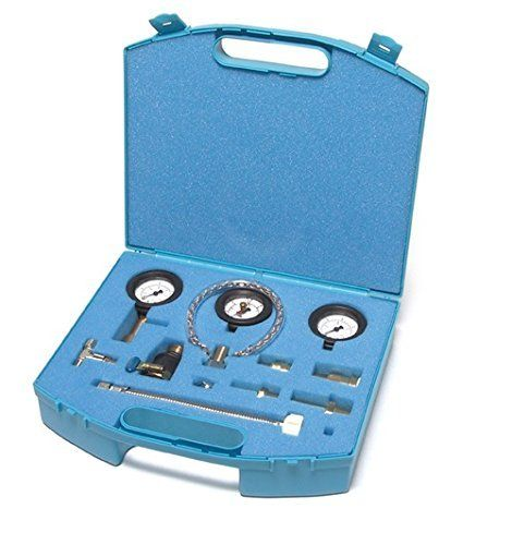 MONUMENT-WET-AND-DRY-PRESSURE-TEST-KIT-1514R-0