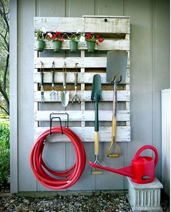 Top 8 DIY Backyard Ideas On a Budget That are Superb Genius – Sarah Ramirez