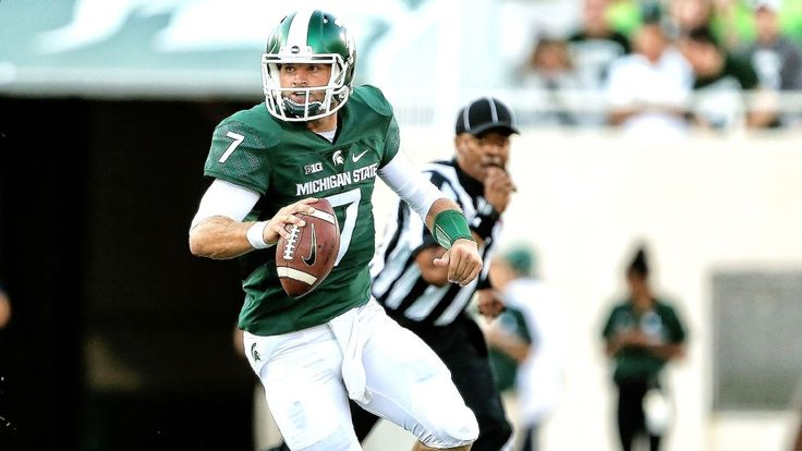 Phil Steeles best Week 3 college football bets