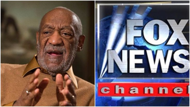 We Are Watching The Death Of Fox As Attorney Calls FNC The Bill Cosby Of Corporations