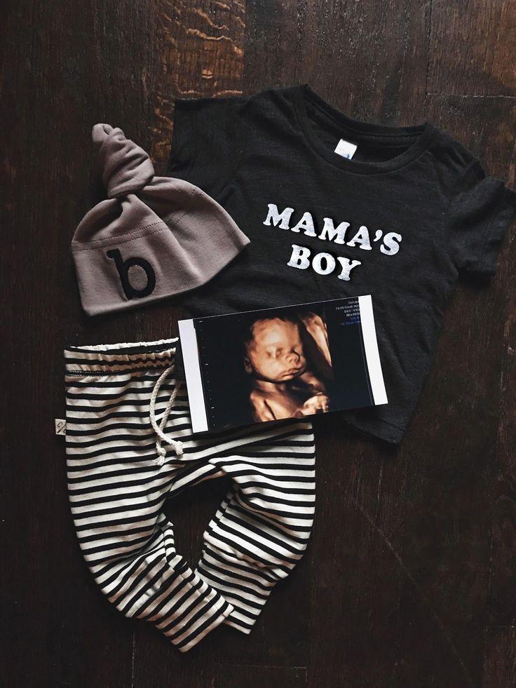 101 newborn baby clothes winter coats of boys – #clothes #coats #newborn #winter…