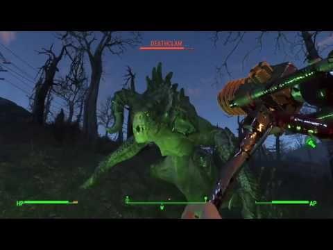Fallout 4 rezepte fur buddy