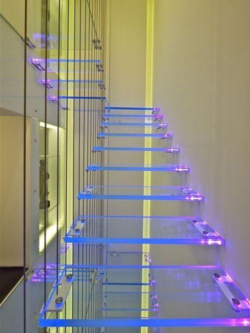 Neonlicht voor binnen   ELLE Decoration NL