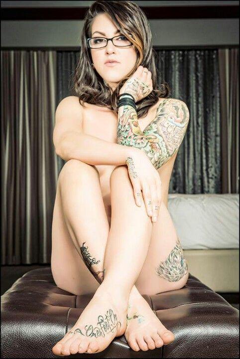 pawn stars girl nude