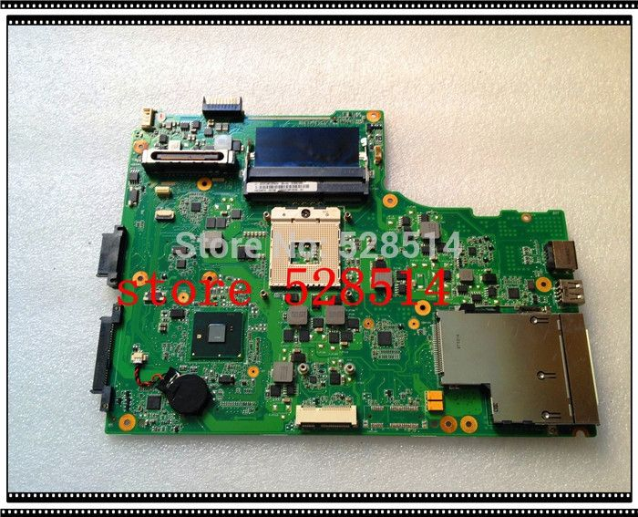 (179.87$)  Buy here - http://aii37.worlditems.win/all/product.php?id=32227055430 - original laptop motherboard For  asus sp15 uma main board  Placa madre Placa base  100% Test ok