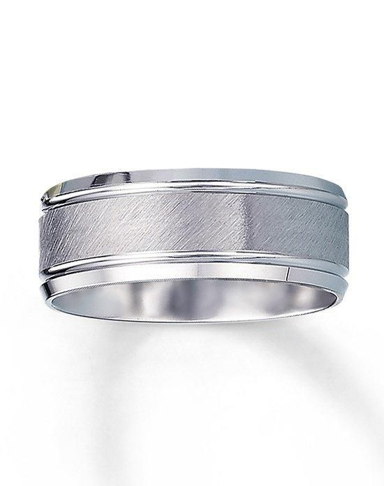 Kay Jewelers 252004902 Wedding Ring   The Knot246 best Men s Fashions images on Pinterest   Menswear  Bass and  . Kay Jewelers Mens Wedding Bands. Home Design Ideas
