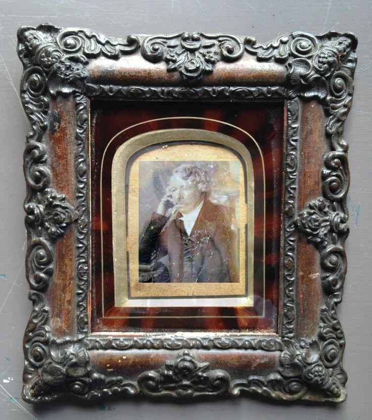 101 best Frames images on Pinterest | Mirrors, Frames and Antique frames