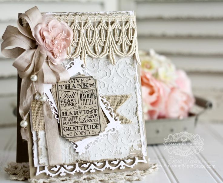 406 best Becca - Spellbinders Cards, Ideas and Projects images on - fresh invitation card ulop