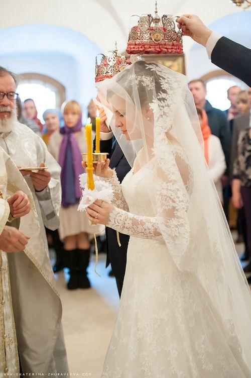 WEDDING, WEDDING PHOTOGRAPHY, RUSSIAN WEDDING