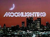 Moonlighting80S, Favorite Tv, 1980, Bruce Willis, Al Jarreau, Movie, Memories, Moonlight, 80 S