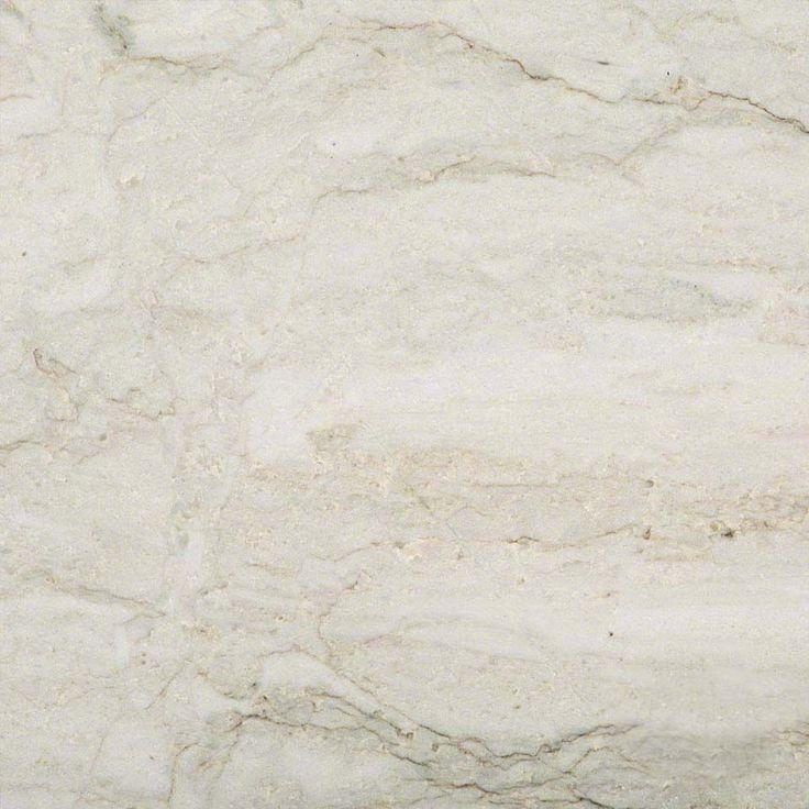 Sea Pearl Countertops Quartzite Countertops Kitchen