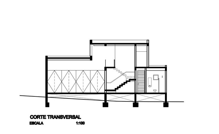 Belvedere Residence,Section