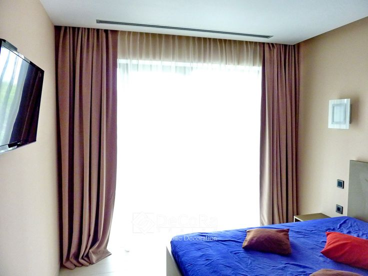 #bedroom #modern  www.decoradesign.ro
