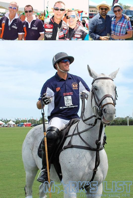 The 2014 #GayPolo Tournament was held at The International Polo Club in Wellington, FL. The day includes two matches and a creative tail gate festival with themed costumes. #gay #lesbian #OUTwithGMC #westpalmbeach #markslist http://www.jumponmarkslist.com/us/fl/pbi/images/mp/gay_polo_tournament/2014/040514_1.php