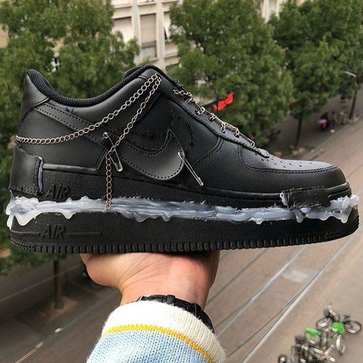 Custom Shoes – Tagged