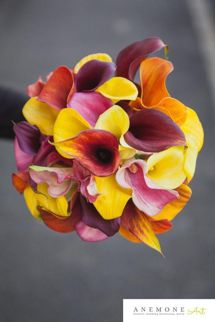 19 best wedding bouquet images on Pinterest   Bridal bouquets ...