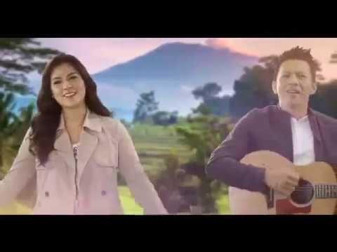 Lagu Satu Indonesiaku - Kolaborasi 30 Musisi TOP Tanah Air