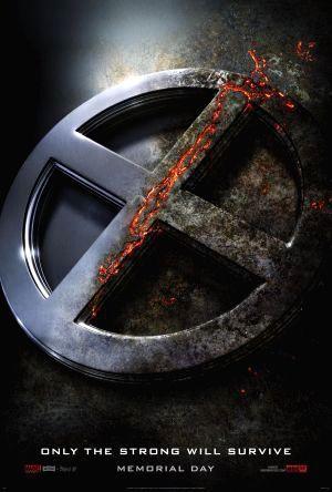 Guarda il here Streaming X-Men: Apocalypse Complet CineMaz Cinema Guarda X-Men…