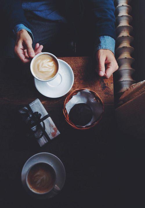 وبآت فنجآن قهوتي حبيبآ بدلآ dbb14eef0769b03f13d5