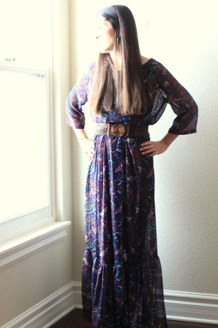 the oasis dress tutorial (an anthropologie knock-off), kojodesigns