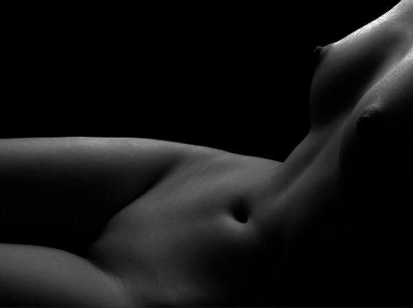 top massage kleine borsten