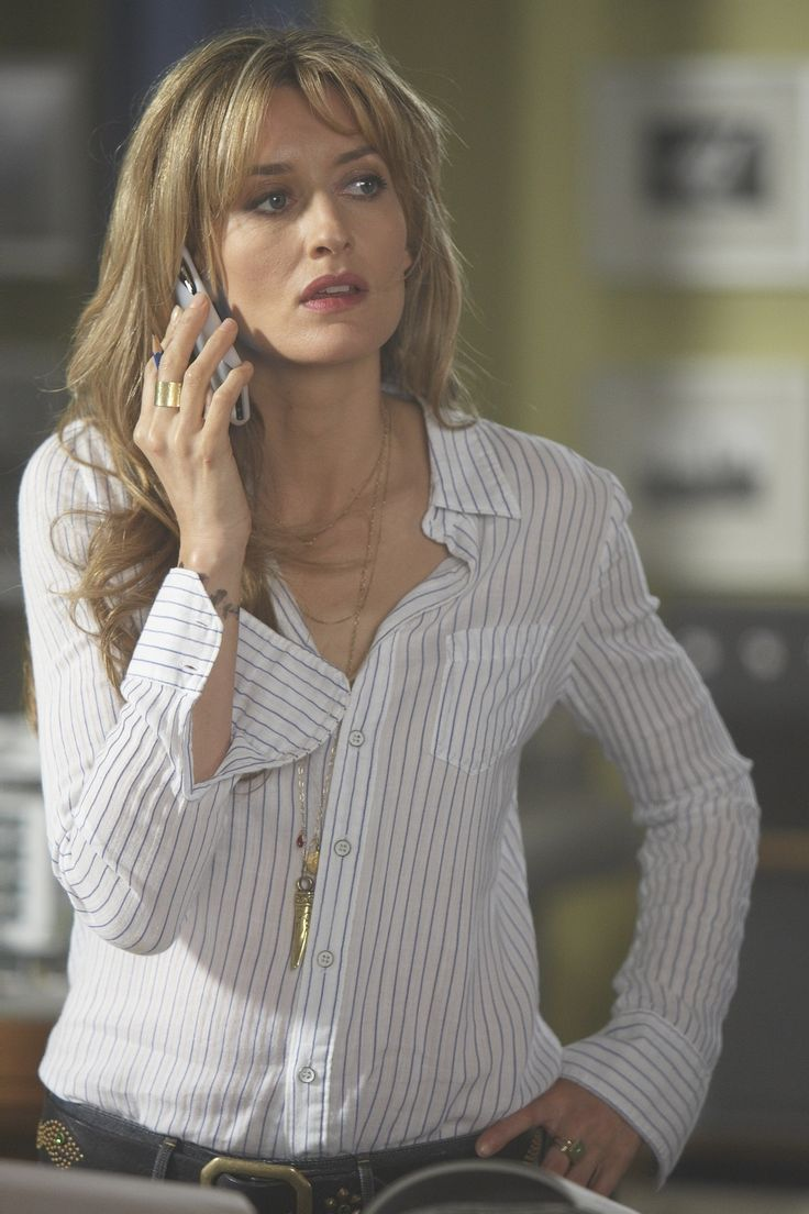 natascha mcelhone outfits - Google Search | Stylish Sarah ...