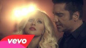 Hoy Tengo Ganas De Ti ft. Christina Aguilera - YouTube