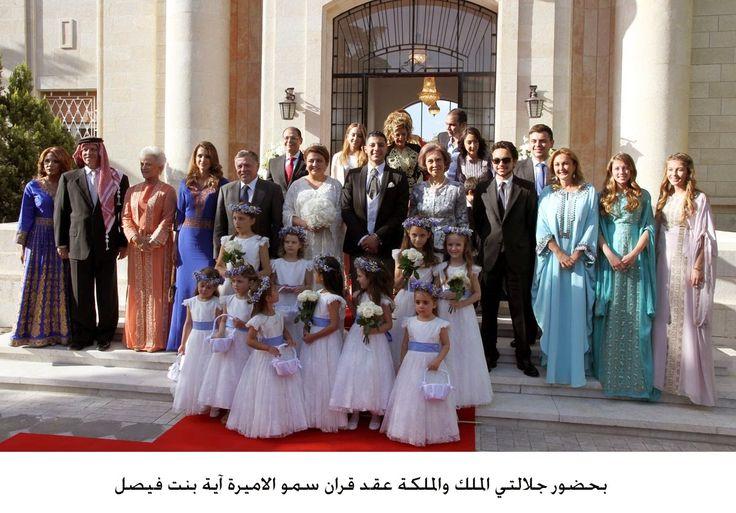 Angie yeh wedding