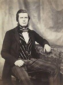 Roger Fenton   Crimean War photographerRoyal Families, Photographers Rogers, Wars Photographers, Fenton Image, Boer Wars, 1850S Fashion, Crimean Wars, Rogers Fenton, Wars Photography