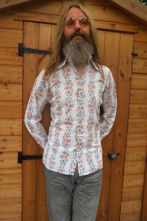 26 best images about hippie chic on mens