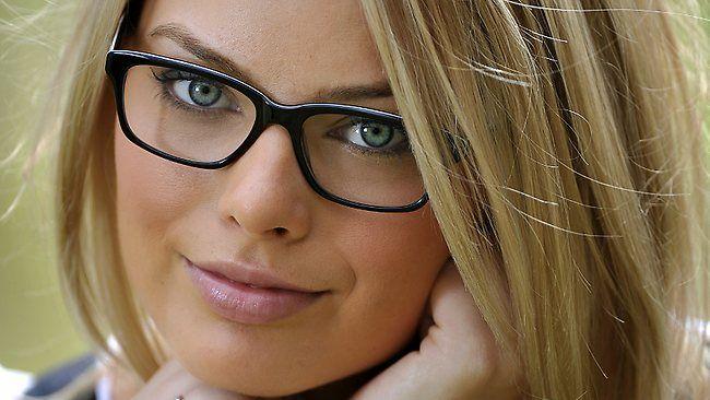 As 10 Mulheres Mais Lindas da Atualidade – Margot Robbie | Blog Patrícia Leite |