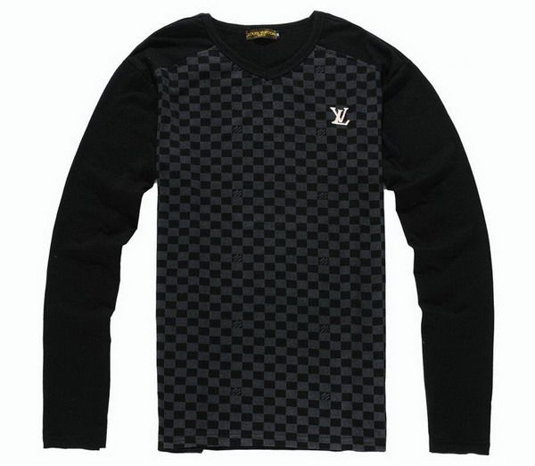 10 best images about louis vuitton long tees on pinterest. Black Bedroom Furniture Sets. Home Design Ideas