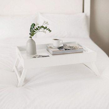 17 Best Ideas About Bed Tray On Pinterest Breakfast Tray