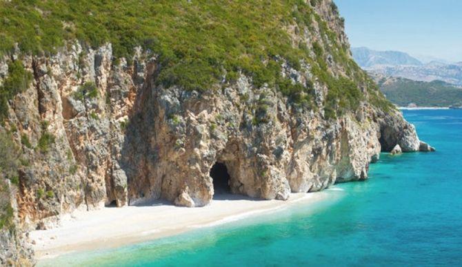 Bu tatil yerleri hem ucuz hem de vizesiz!  http://www.noktamagazin.com/galeri/bu-tatil-yerleri-hem-ucuz-hem-de-vizesiz-11.htm